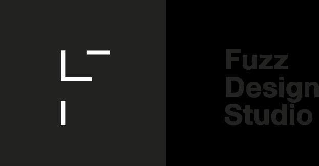 Fuzz Design Studio